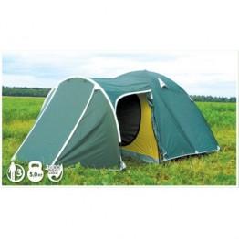 Палатка  трекинговая Comfortika Trial 3 Plus